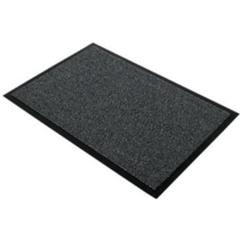 Indoor Entrance Mats Floortex Doortex Advantagemat Indoor Entrance Mat Dust