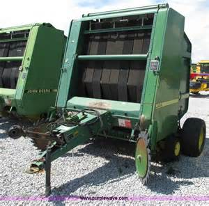 vehicles and equipment auction in emporia kansas by