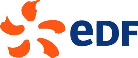 le groupe edf premier producteur d 233 lectricit 233 en europe
