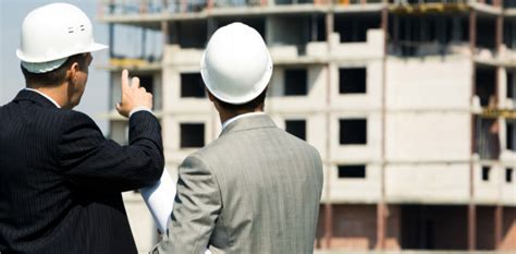 Home Plans One Story how to build a project empire with construction project