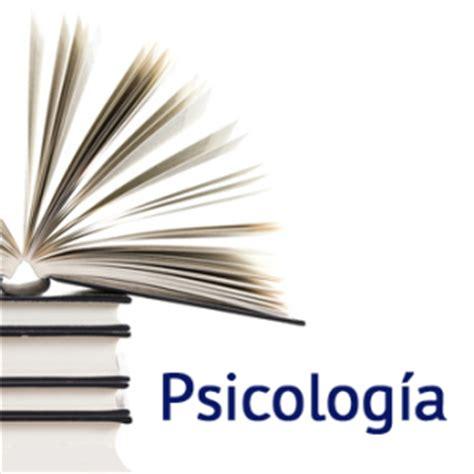 preguntas que hace un psicologo 191 qu 233 es un psic 243 logo 183 el teu espai centro de psicologia