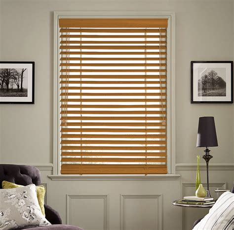 blinds wood slat blinds wood slat blinds wood blinds