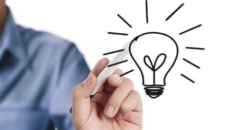 pensar como los mejores 8416029237 test pensamiento lateral los 10 mejores acertijos para divertirse pensando noticias de alma