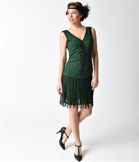 Dress I Style 1920 s style dresses flapper dresses to gatsby dresses