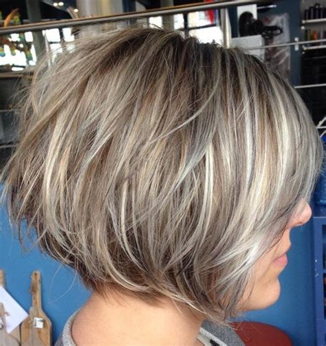 bob hair lowlights 40 new short bob haircuts and hairstyles for women in 2017