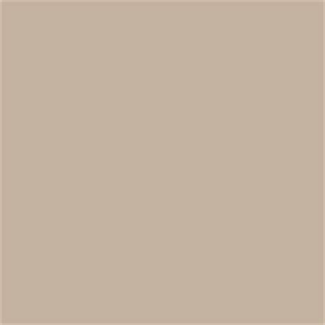 paint color sand dune sw 6086 from sherwin williams paint colors i like dune