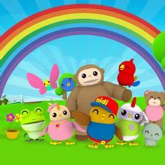 fiza ei puchong didi  friends edible image projects     trolls birthday party
