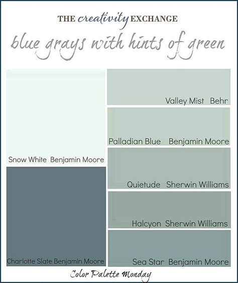 25 best ideas about green colors on diy green furniture neutral paint and home colors