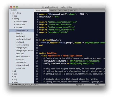 sublime text 3 ruby theme sublime text 2 主题分享 183 ruby china