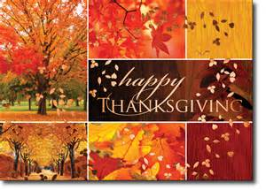 thanksgiving themes thanksgiving theme collage hammond greetings