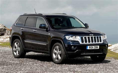 How Wide Is A Jeep Grand Jeep Grand 2011 Uk Wallpapers And Hd Images