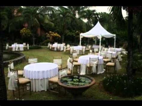 diy backyard wedding decorations diy outdoor wedding ideas on a budget inseltage info