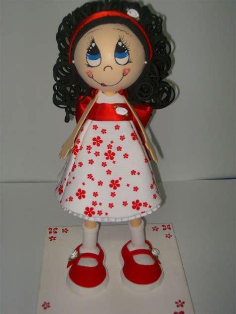 angelitos vestidos de minnie en foamy 17 mejores ideas sobre zapatos de beb 233 de fieltro en