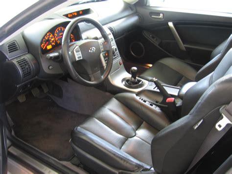 infinity g35 interior g35 coupe 2004 interior www pixshark images