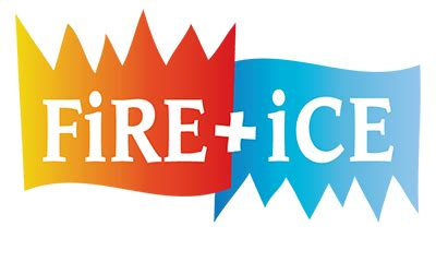 Fire And Ice Gift Card - home fire ice restaurants
