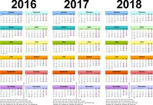 Calendar 2018 Waterproof Search Results For 2017 8 X 11 Calendar Printable