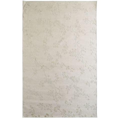 home depot appliance protection plan elegant equator artistic weavers anaheim ivory wool area rug 12 feet x