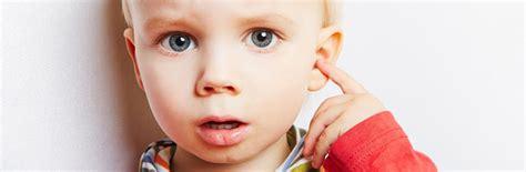 ab wann zahnen baby zahnen 187 ab wann zahnen symptome anzeichen hilfe