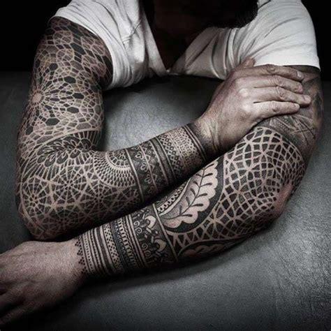 best tattoo designs instagram 99 amazing tattoo designs all men must see geometric