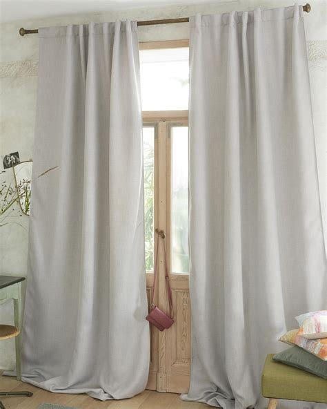 gardinen grau blickdicht vorhang grau blickdicht jamgo co