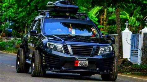 modified kerala cars costom  cars  kerala
