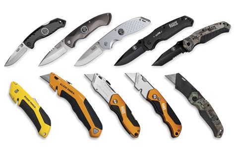 pocket knife with tools electrician tools utility and pocket knives for the