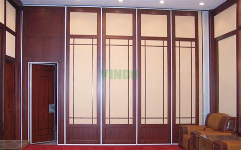 curtain wall partition new unitized curtain wall system buy unitized curtain