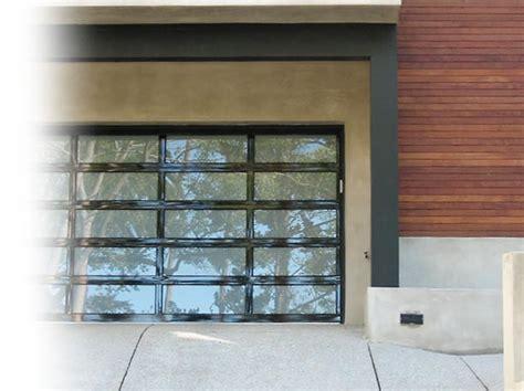 Garage Door Not Going Glass And Steel Garage Doors Southern California