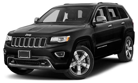 jeep cherokee black 2016 2014 jeep for sale 52 639 used cars from 200
