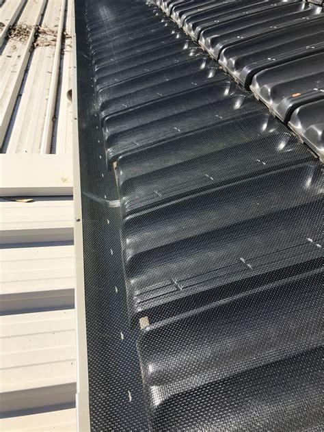 tile roof restoration bendigo tile roof 3 cpr gutter protection