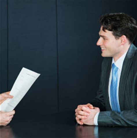 preguntas frecuentes en una entrevista para recepcionista preguntas abiertas para una entrevista el mejor cv