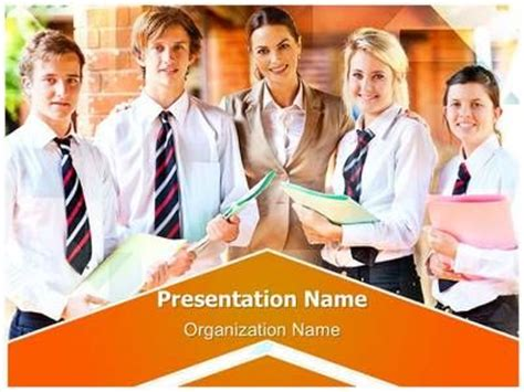 theme ppt for middle school 94 best fashion powerpoint templates and backgrounds