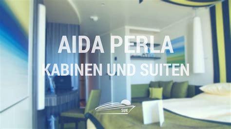 welche kabine auf aida aidaperla kabinen und suiten bilder