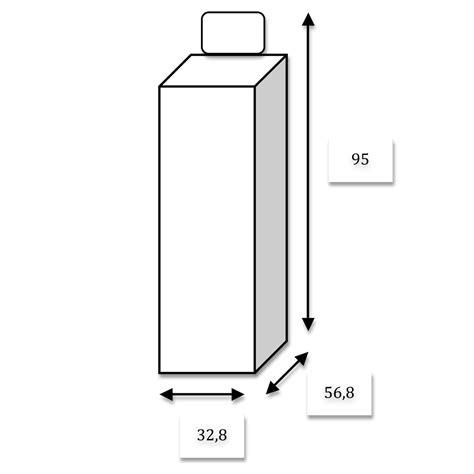 adoucisseur d eau pas cher 2958 adoucisseur pas cher