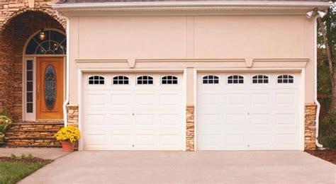 Amarr Garage Door Prices Garage Doors Sales Install Repair Minneapolis St Paul Metro