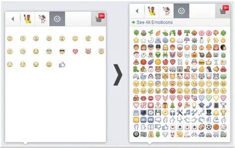 signe cadenas iphone les 233 motic 244 nes et emoji de facebook la liste indispensable