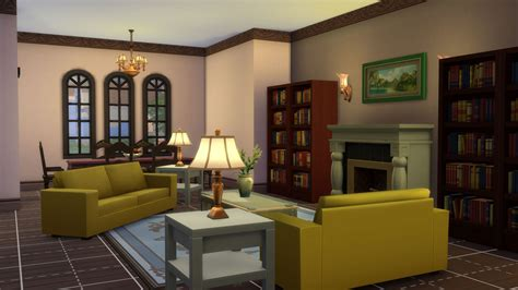 sims 3 makeup decor mugeek vidalondon