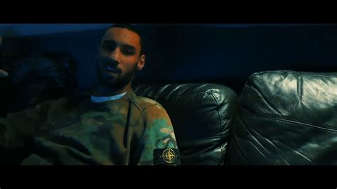 bad and boujee suspect bad and boujee music video grm daily trapway