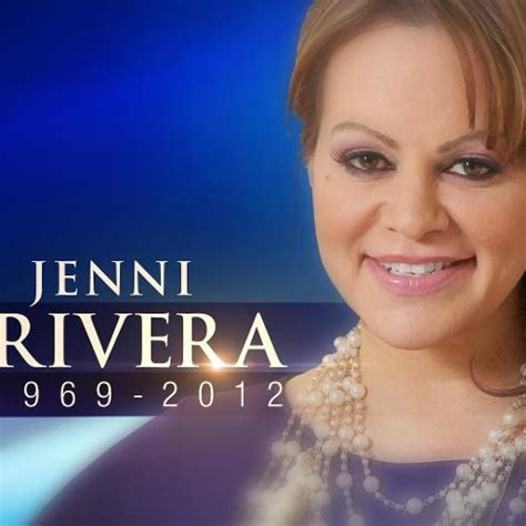 imagenes fuertes de jenni jenni rivera mix by djpaliyo mix 1 hear the world s sounds
