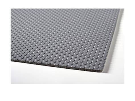tappeti in gomma antiscivolo tappeti antiscivolo gomma tutte le immagini per la