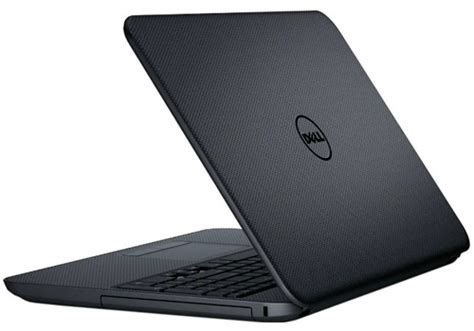 Asus E402ma Wx0031t Laptop dell inspiron 15 3531 notebookcheck net external reviews