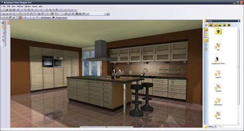 professional home design software reviews free downloads and reviews best software for you