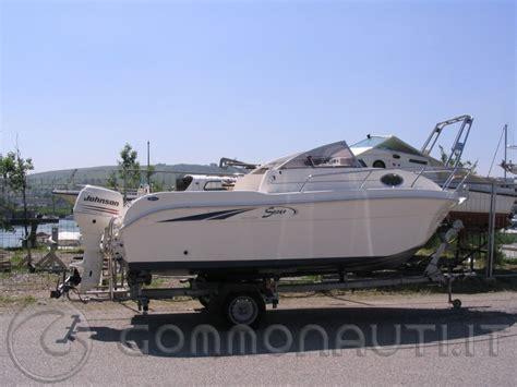 saver 540 cabin barca saver 540 cabin yamaha 4 tempi 2008 80 hp