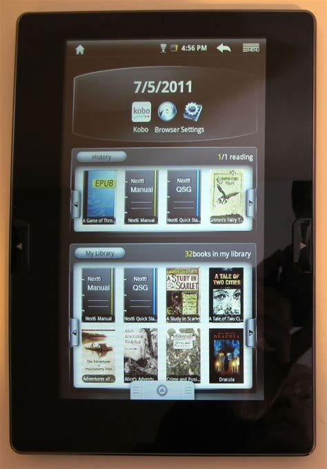 android ebook reader android ebook reader reviews