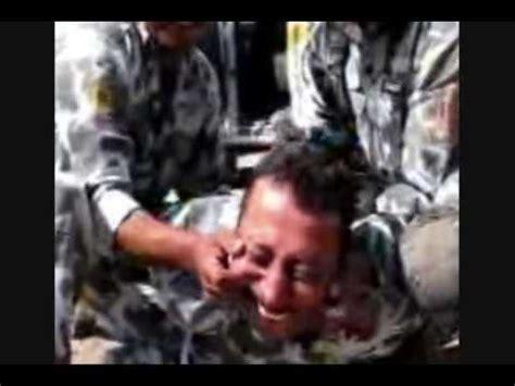 mundo narco videos de ejecuciones en vivo el municipio de le 243 n adiestra sicarios y entrena a