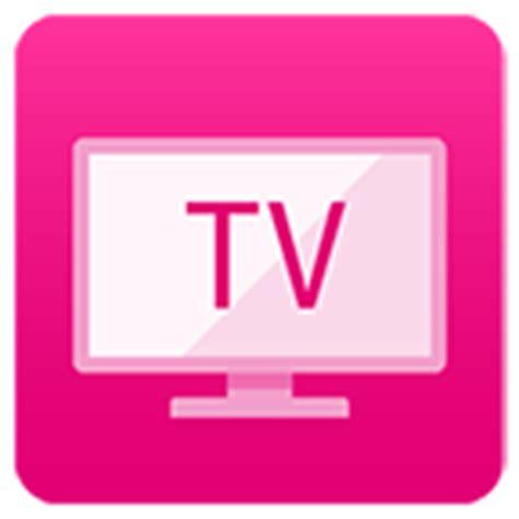 how to entertain fernsehen telekom hilfe
