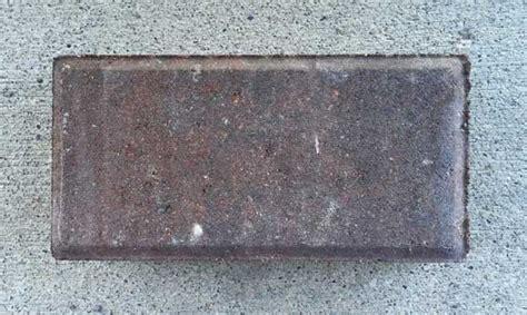 18 Inch Patio Pavers 18 Inch Patio Pavers Pavers Brickyard Colorado Decor Precast Brick Patio Paver 18 Inch X 18