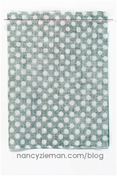 best pattern weights nancy zieman s blog sew pattern weights from fabric