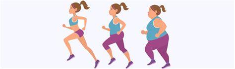 videos ejercicios gratis para bajar de peso 2016 car release date comentarios del lector a