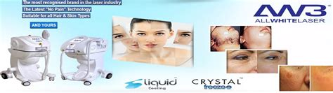 tattoo removal worthing laser hair removal worthing treatment salon